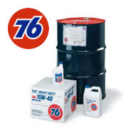 Improve the mileage of your vehicle at shocker mechanical for Pure synthetic motor oil